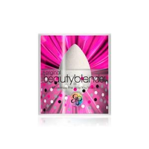 BeautyBlender Pure Спонж Цвет: Белый
