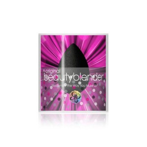 BeautyBlender Pro Спонж Цвет: Черный
