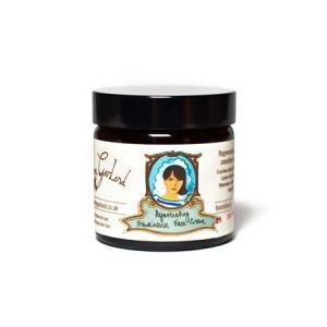 Andrea Garland Face Products Face Cream with Frankincense Омолаживающий крем с экстрактом ладана