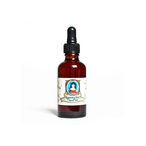 Andrea Garland Face Products Violet Hydrating Facial Oil with Seabuckthorn Увлажняющее фиалковое масло для лица