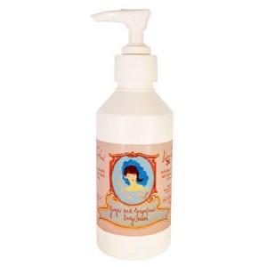 Andrea Garland Body Products Ginger and Grapefruit Body Wash Гель для душа с экстрактом имбиря и грейпфрута