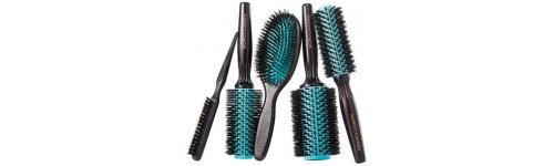 Moroccanoil Accessories