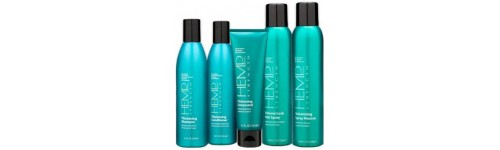 Alterna Hemp Thickening