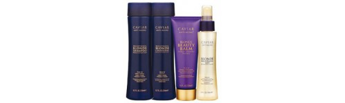 Alterna Caviar Brightening Blonde Для светлых волос