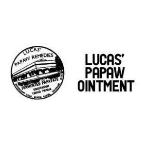 Austral Nature Lucas Papaw