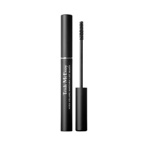 Trish McEvoy High Volume Mascara Тушь для объема