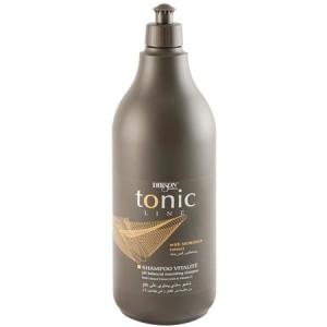 Dikson Tonic Line Shampoo Vitalite Мягкий шампунь с экстрактом моринги 1 л