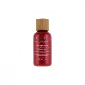 CHI Farouk Royal Treatment Pure Hydration Shampoo Королевский уход Глубоко увлажняющий питательный шампунь 15 мл