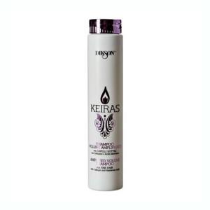 Dikson Keiras Shampoo Amplified Volume Шампунь для объема тонких волос 250 мл