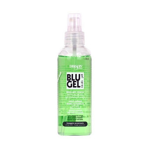 Dikson Blu Gel Spray Strong Fixing Гель-спрей сильной фиксации