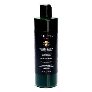 Philip B Scent of Santa Fe Balancing Shampoo Балансирующий шампунь с ароматом Санта Фе