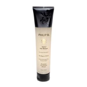 Philip B Katira Hair Masque Маска для волос