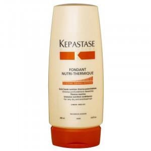 Kerastase Nutritive Fondant Nutri-Thermique Молочко для сухих и чувствительных волос 200 мл