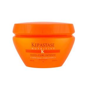 Kerastase Nutritive Oleo-Curl Intense Маска для нормальных и толстых волос 200 мл