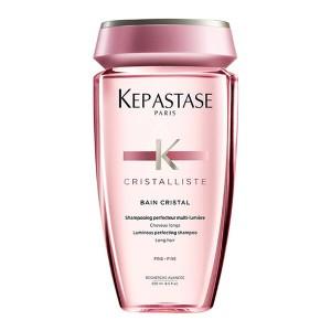 Kerastase Cristalliste Bain Cristal Шампунь-ванна для тонких волос 250 мл
