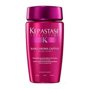 Kerastase Reflection Bain Chroma Captive Шампунь-ванна для окрашенных волос 250 мл