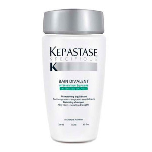 Kerastase Specifique Bain Divalent Шампунь-ванна двойного действия 250 мл