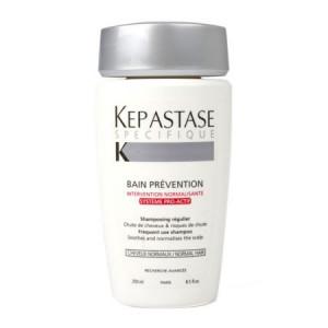 Kerastase Specifique Bain Prevention Шампунь-ванна от выпадения волос 250 мл
