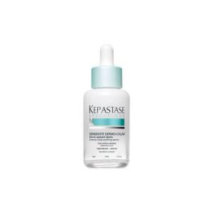 Kerastase Specifique Dermo-Calm Sensidote Serum Сыворотка для чувствительной кожи головы