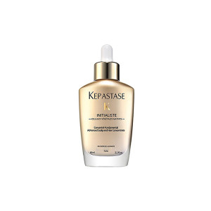 Kerastase Initialiste Advanced Scalp and Hair Concentrate Инновационный концентрат для волос 60 мл