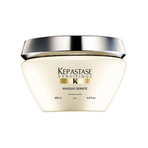 Kerastase Densifique Masque Densite Уплотняющая маска