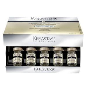 Kerastase Densifique Средство для стимуляции роста волос 10 х 6 мл