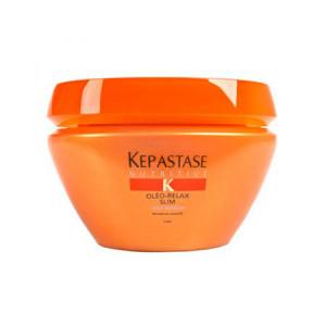 Kerastase Nutritive Oleo-Relax Маска для волос 200 мл