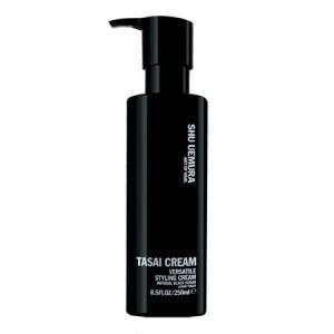 Shu Uemura Art of Hair Tasai Cream Versatile Styling Cream Универсальный крем для укладки волос 250 мл