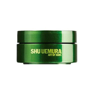 Shu Uemura Art of Hair Yokan Craft Texturizing Melt Тающий бальзам для придания текстуры волосам 75 мл