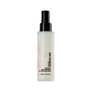 Shu Uemura Art of Hair Instant Replenisher Full Revitalizing Serum Сыворотка для мгновенного восстановления волос 100 мл
