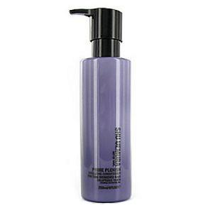 Shu Uemura Art of Hair Prime Plenish Vitalizing Conditioner Кондиционер для ослабленных волос 250 мл