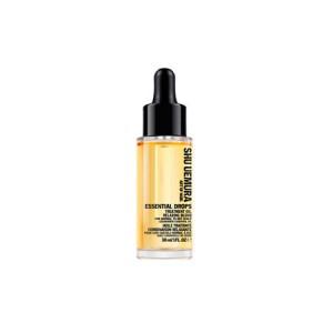 Shu Uemura Art of Hair Essential Drops Relaxing Blend Масло-уход для нормальной и сухой кожи головы 30 мл
