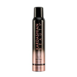 CHI Kardashian Beauty Take 2 Dry Shampoo Сухой шампунь для волос 150 мл