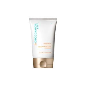 Moroccanoil Body Hand Cream - Fleur D'oranger Крем для рук