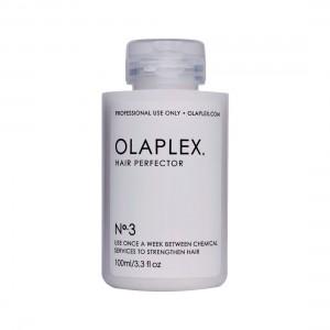 """Olaplex Hair Perfector №3 Эликсир """"Совершенство волос"""" 100 мл"""