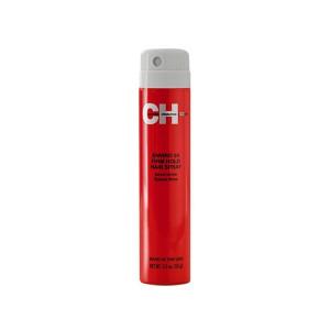 CHI Thermal Styling Enviro Flex Hold Hair Spray Firm Лак для волос сильной фиксации 50 г