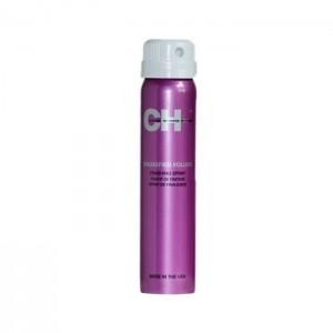 CHI Magnified Volume Finishing Hair Spray Лак для увеличения объема