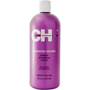 CHI Magnified Volume Shampoo Шампунь усиленный объем 946 мл