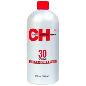 CHI Professional Color Generator 30 Volume - 9% Оксид для волос