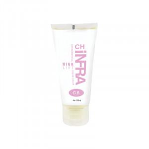 CHI Professional Infra High Lift BLONDE GB Безаммиачная крем-краска Оттенок: Блонд GB