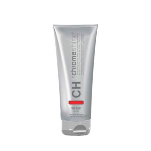 CHI Professional Chromashine Red Краска для волос Цвет: Красный