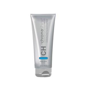 CHI Professional Chromashine Pastel Blue Краска для волос Цвет: Светло-Синий