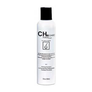 CHI 44 Ionic Power Plus Shampoo N-1 Активизирующий шампунь N-1