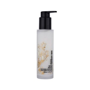 Shu Uemura Art of Hair Master Serum Repair Восстанавливающая сыворотка