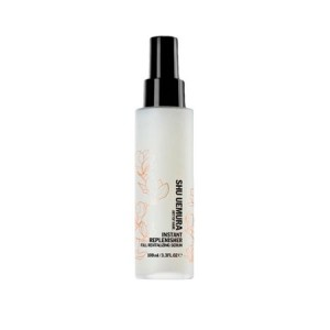 Shu Uemura Art of Hair Instant Replenisher Re-Plumping Hair Serum Сыворотка для плотности волос 100 мл