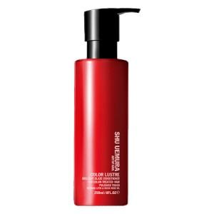 Shu Uemura Art of Hair Color Lustre Conditioner Кондиционер для блеска окрашенных волос 250 мл
