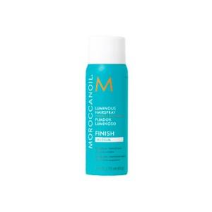 Moroccanoil Luminous Hair Spray Medium Лак для волос средней фиксации