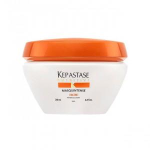 Kerastase Nutritive Masquintense Питательная маска для тонких волос 200 мл