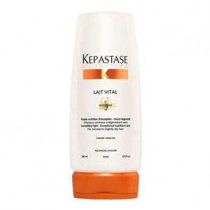 Kerastase Nutritive Irisome Lait Vital Молочко для ухода за сухими и очень сухими волосами 200 мл