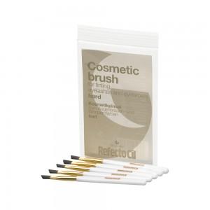 RefectoCil Cosmetic Brush Hard Косметические кисточки жесткие